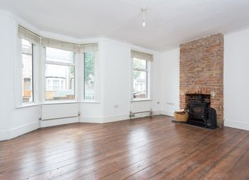 Thumbnail 2 bedroom flat for sale in York Road, London