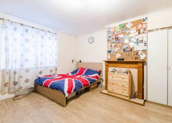 Thumbnail 3 bed flat to rent in Eltham Green Road, Kidbrooke