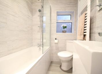 Thumbnail 1 bed property to rent in 27 Days Lane, Sidcup, Kent