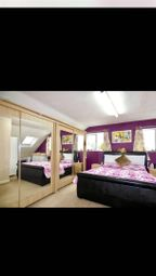 Thumbnail 1 bed property to rent in Gibb Lane, Catshill, Bromsgrove