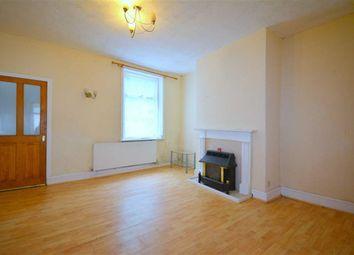 Thumbnail 2 bed terraced house for sale in Marsden Street, Accrington, Lancashire