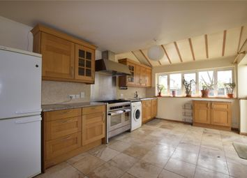Thumbnail 5 bedroom semi-detached house to rent in Shakespeare Road, Eynsham, Witney, Oxfordshire