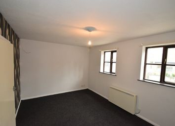 Thumbnail 2 bed flat to rent in The Turrets, Thorpe Street, Raunds, Wellingborough