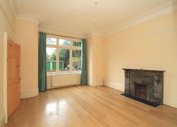 Thumbnail 1 bed flat to rent in Grasmere Road, Bromley
