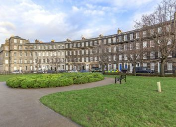 Thumbnail 2 bed flat for sale in 16A Gardner's Crescent, Fountainbridge, Edinburgh