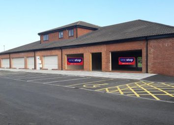 Thumbnail Office to let in Retail Units, Former Schooner Public House, Seaton Carew