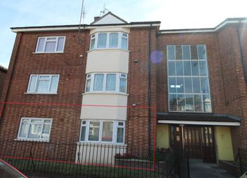 2 bed property for sale in Cathays Terrace, Cathays, Cardiff CF24