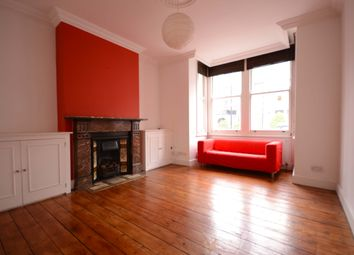Thumbnail 2 bed flat to rent in Killyon Road, Clapham