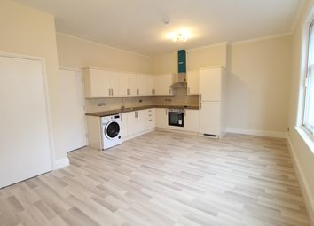Thumbnail 2 bedroom flat for sale in Abbeygate Street, Bury St. Edmunds