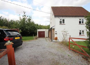 Thumbnail 3 bed cottage to rent in Frome Road, Southwick, Wiltshire