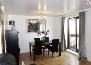 Thumbnail 2 bed flat to rent in Wavel Place, Sydenham, London