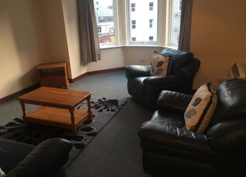 Thumbnail 2 bedroom flat to rent in 32 Rennies Court The Green, Aberdeen