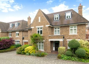 5 bed detached house for sale in Chalmers Way, Twickenham TW1