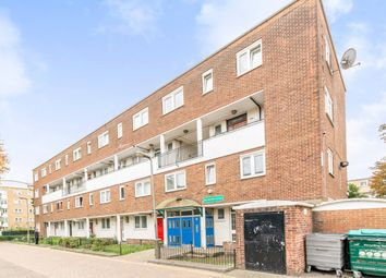 Thumbnail 4 bed flat for sale in Billington House, London, London