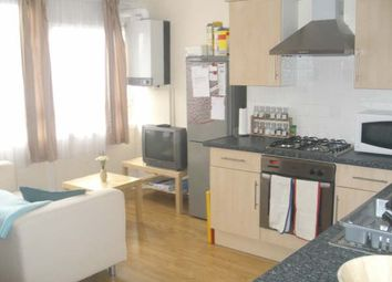 Thumbnail 4 bed maisonette for sale in Alton Road, London