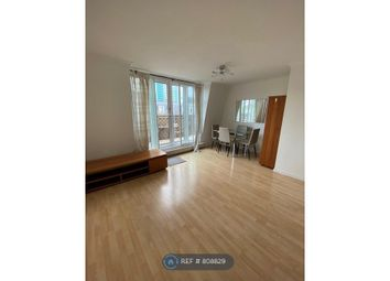 2 bed maisonette to rent in Cobourg Street, London NW1