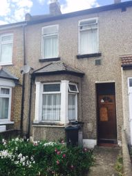 Thumbnail 3 bed terraced house for sale in Albion Road, Hounslow