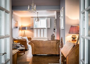 4 bed terraced house for sale in Oxford Road, Windsor SL4