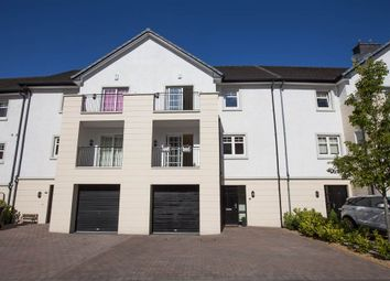 Thumbnail 4 bedroom town house for sale in 15, College Heights, Belfast