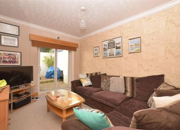 Thumbnail 1 bedroom flat for sale in Clarendon Road, Southsea, Hampshire