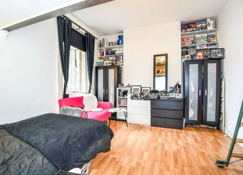 Thumbnail 1 bedroom flat for sale in Goldhawk Road, London