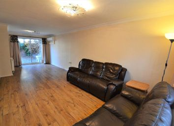 Thumbnail 4 bed property to rent in Ermine Side, Enfield