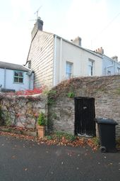 Thumbnail 2 bed maisonette to rent in Seymour Place, Totnes