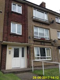 Thumbnail 2 bed flat to rent in George Street, Whitehaven, Cumbria