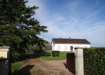 Thumbnail 3 bed property for sale in Bussiere-Badil, Dordogne, France