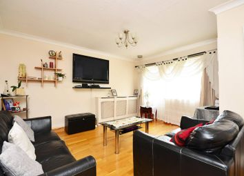 Thumbnail 3 bed end terrace house for sale in Farthings, Knaphill