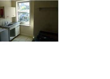 Thumbnail Room to rent in Dale Road, Luton