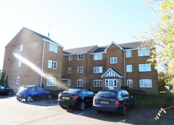 Thumbnail 2 bed flat to rent in New Road, Mitcham, Surrey