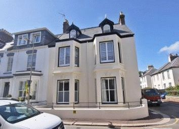Thumbnail 5 bed property for sale in Parade Road, St. Helier, Jersey