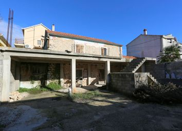 Thumbnail 2 bedroom detached house for sale in Arbanasi Stone House, Arbanasi, Zadar, Croatia