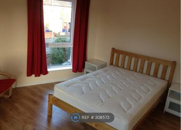 Thumbnail Room to rent in Arthur Place, Burton On Trent