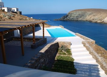 Thumbnail 4 bed villa for sale in Mykonos, Cyclades, Greece