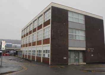 Thumbnail Office to let in Melbourne House, Eastgate, Accrington