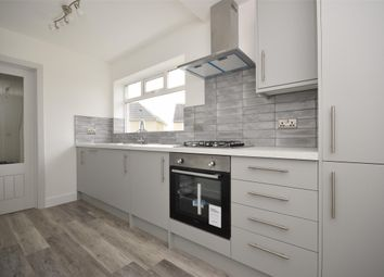 Thumbnail 3 bed semi-detached house to rent in Wesley Avenue, Hanham, Bristol