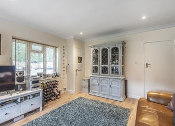 2 bed flat for sale in Coley Avenue, Reading RG1