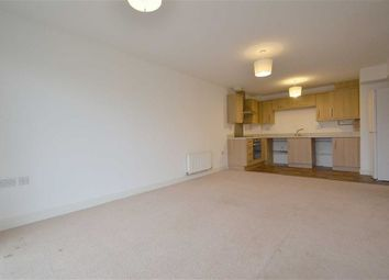 Thumbnail 2 bedroom flat for sale in Bircham Road, Southend-On-Sea