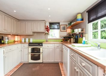 Thumbnail 2 bed cottage for sale in Rotten End, Wethersfield, Braintree