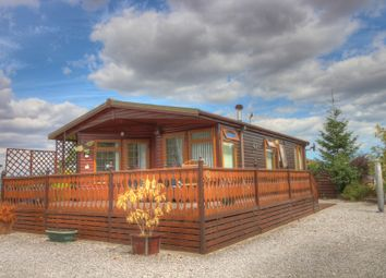 Thumbnail 2 bed bungalow for sale in Coniston Road, Sproatley, Hull