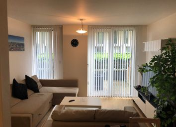 Thumbnail 1 bed flat for sale in Blackfriars Road, Manchester