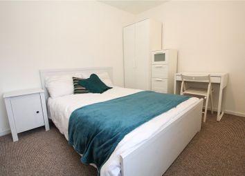 Thumbnail Room to rent in Arncliffe, Bracknell, Berkshire