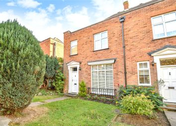 2 bed semi-detached house for sale in Flag Walk, Pinner, Middlesex HA5