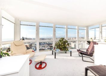 Thumbnail 1 bed flat for sale in Bedford Towers, Kings Road, Brighton, East Sussex