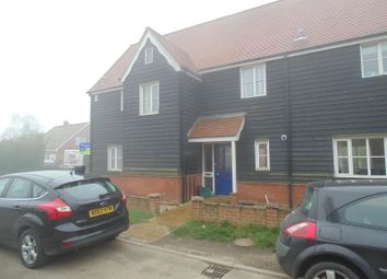Thumbnail 5 bed property to rent in Watsham Place, Colchester