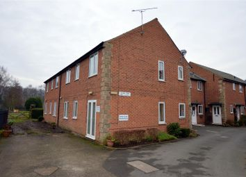 Thumbnail 2 bed flat for sale in Town Street, Duffield, Belper