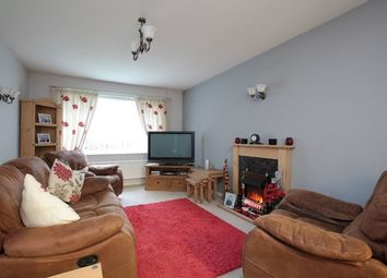 Thumbnail 2 bed bungalow to rent in Oak End Way, Somerset