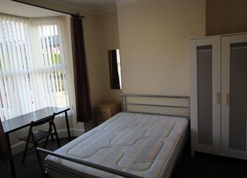 Thumbnail Room to rent in Barras Lane, Coventry
